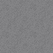 Lewis & Irene - Kimmeridge Bay - 6215 - Rock Textured Blender in Dark Grey - A302.3 - Cotton Fabric